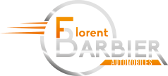 Florent Barbier Automobiles