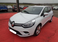 CITROEN C3 AIRCROSS 2019 28016Kms (Essence)
