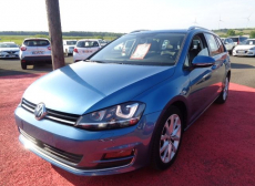 RENAULT SCENIC 2017 25450Kms (Essence)