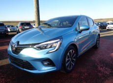 OPEL ADAM 2016 57221Kms (Essence)