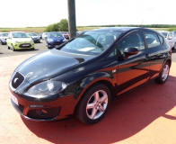 Seat Leon 1.6 tdi 105ch reference