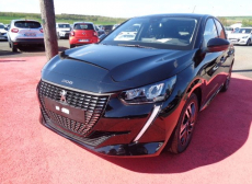 NISSAN MICRA 2018 20294Kms (Essence)