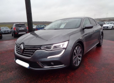 FORD C-MAX 2015 14002Kms (Essence)