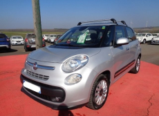 CITROEN BERLINGO 2009 166408Kms (Diesel)