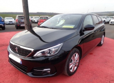 TOYOTA YARIS 2016 53856Kms (Essence)